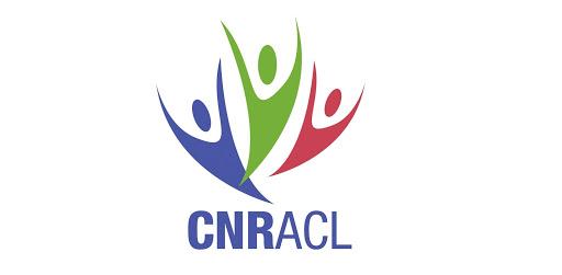 Caisse de retraite Cnracl