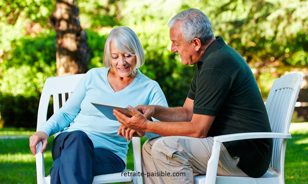 Ce qu'il faut savoir avant d'investir dans une résidence seniors