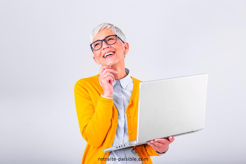 Comment calculer la retraite du régime complémentaire ?