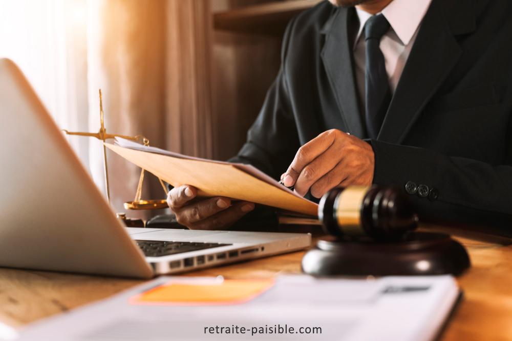 Prendre en compte les spécificités des professions et des contrats