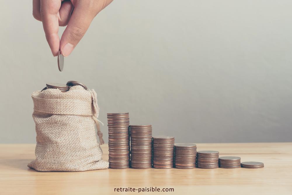 Qu'est-ce le régime de retraite de base ?